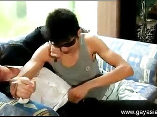 chinese gay porn movie