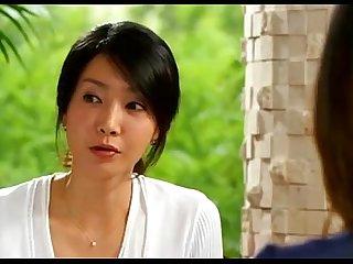 """사ëz'ê³¼ ì""""ìŸ?Love and War (korean full movie)"""