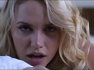 Hot Hollywood Short movie