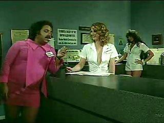 stripper nurses nina hartley, angela summers, keisha, debi diamond, shayla laveau, tiffany minx