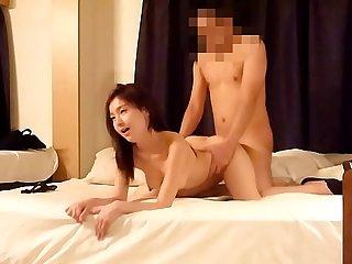 [ PhimSe.Net ] K-Pop Sex Scandal Korean Celebrities Prostituting vol 31